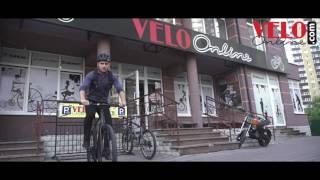 видео Купить горный велосипед в Киеве
