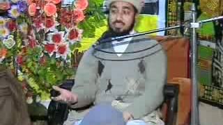 Video Malakwal Mehfal Naat part 05 (Hafiz Bilal Hassan 03344932831) download MP3, 3GP, MP4, WEBM, AVI, FLV Oktober 2018