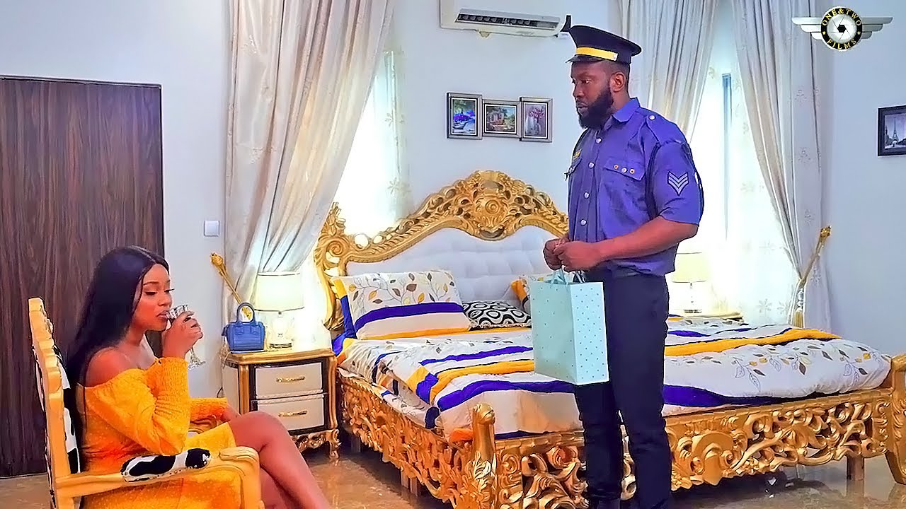 Download THIS RAY EMODI MOVIE WAS RELEASED TODAY ON YOUTUBE- MY FANTASY- TOP TRENDING NIG 2021 MOVIE