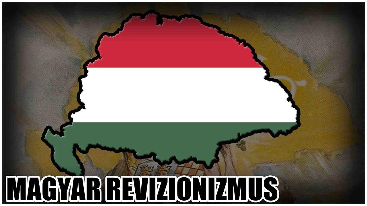 A leghatékonyabb féreghajtó revízió - budapest-mellplasztika.hu