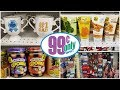 99 cent only store * NEW ! * BROWSE WITH ME * MAY 2019