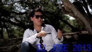 Download 112 BRYAN MEVI - REGALAME UNA NOCHE [[DJ JOSE 2013]]--[IN ACAPELLA] MP3 song and Music Video