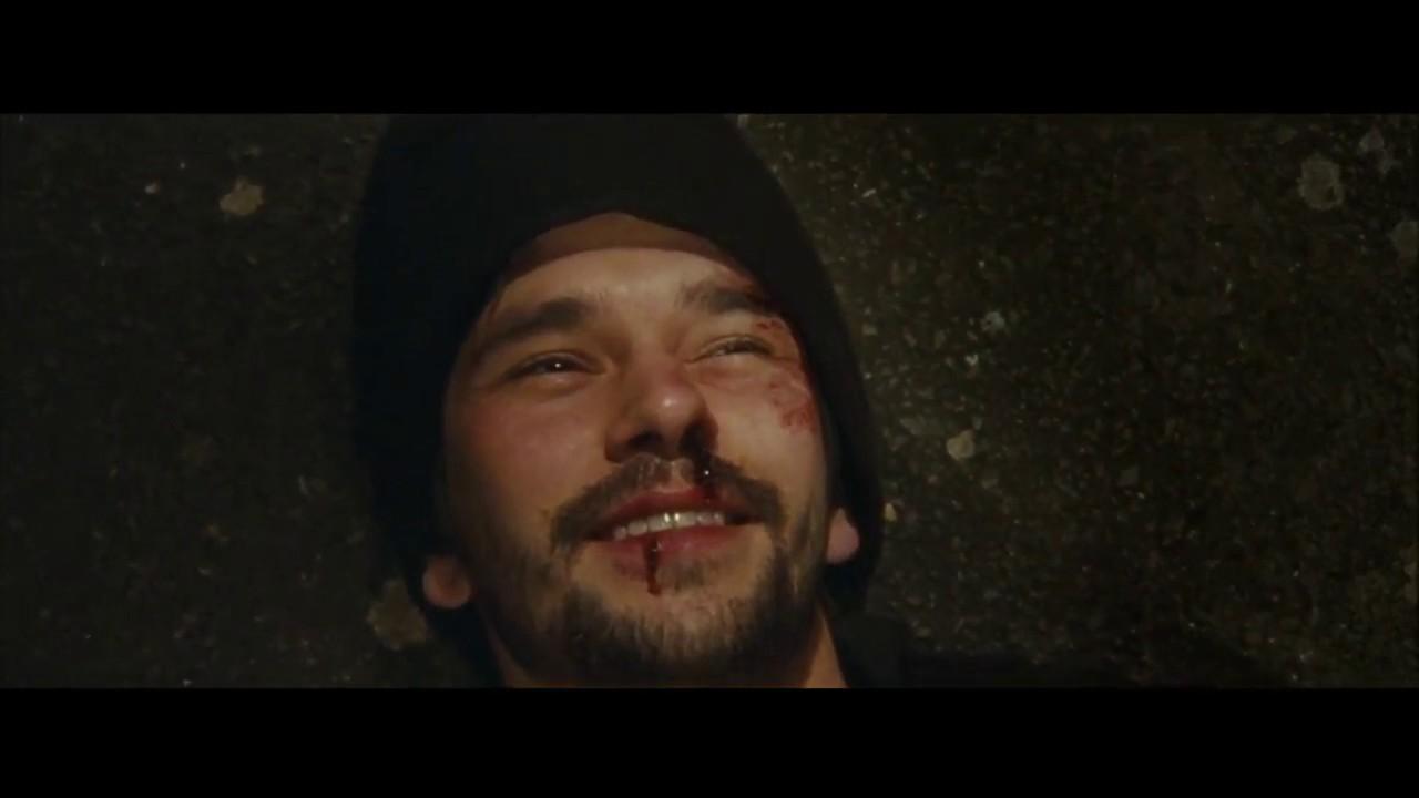 Beat (2013) - short movie w/ Ben Whishaw