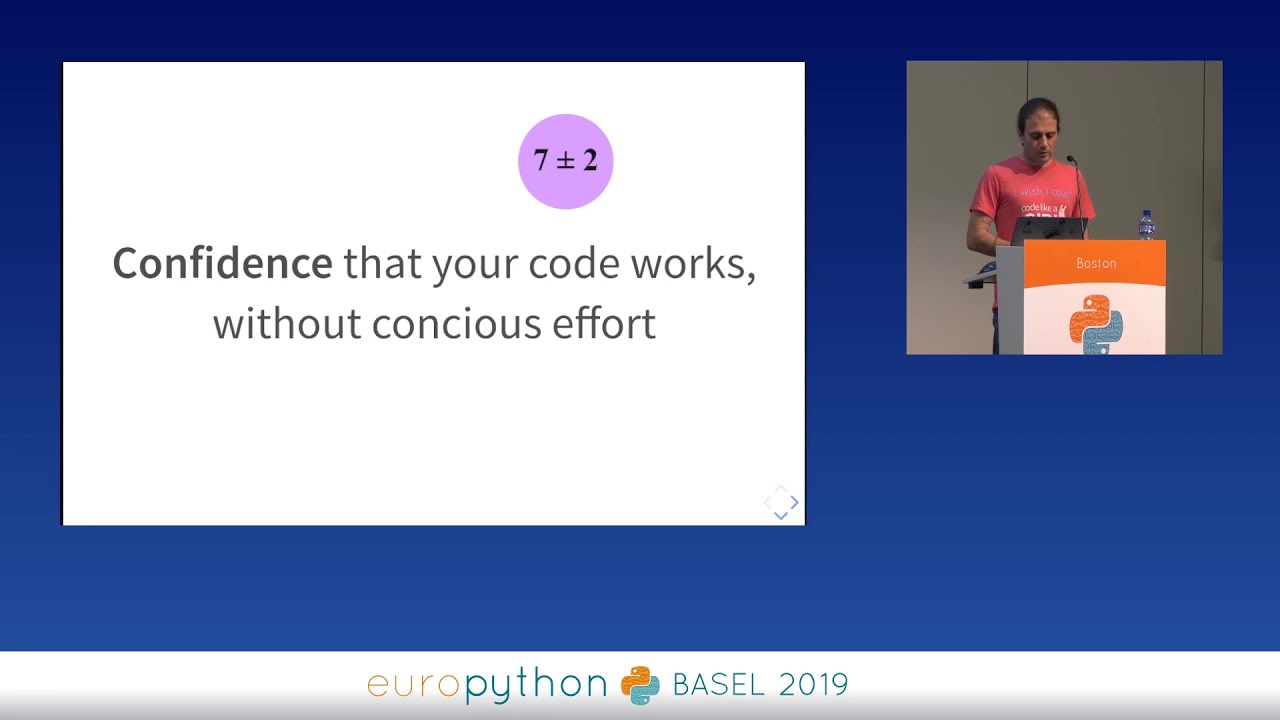 Image from Johnny Dude - How Thinking in Python Made Me a Better Software Engineer