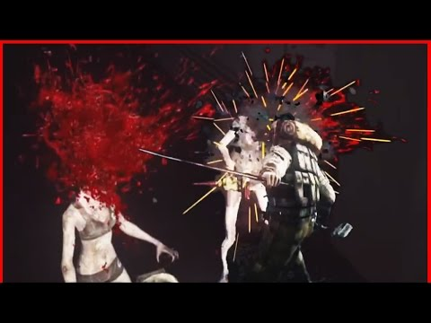god of war ps4 : les Meilleurs Prix / les Tests / Code Promo 2020