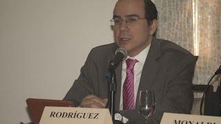 Francisco Rodriguez - Venezuela: A Deepening Political and Economic Quagmire?
