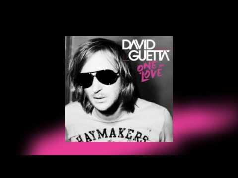 David Guetta - U.S. Media Highlights