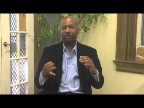 Samaritan Ministry of Greater Washington: Sales and Entrepreneurship Training Classes