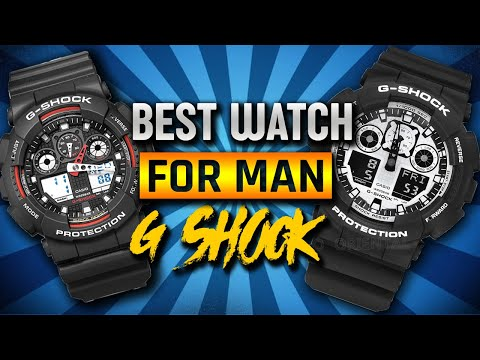 Top 12 Casio Watches Online Review With Best Discount (2019)