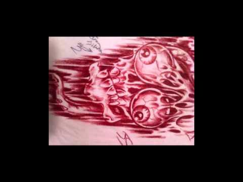 28741ea11 An Art Gallery Of Blue Magic Tattoo & Body Piercing Crystal Lake IL ...
