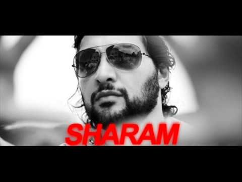 Sharam Ft. P. Diddy - My Girl Whants To Party All The Time (Edit 2009)