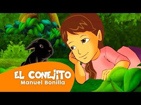 Descargar Video Manuel Bonilla - El Conejito - Viva El Amor