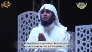 «Если раб приблизится ко Мне на пядь...» Мансур Салими и Наиф Сахафи