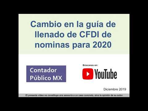 CORRA! SAIU as VAGAS JOVEM APRENDIZ 2020 CORREIOS! Veja onde se inscreverиз YouTube · Длительность: 2 мин52 с
