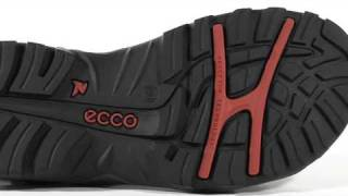 ECCO Men's Performance Coba - 067454