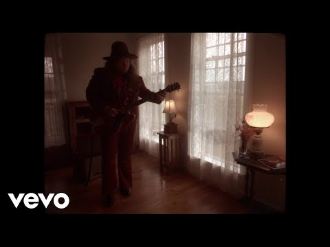 Watch Marcus King Band's Mournful 'Goodbye Carolina' Video