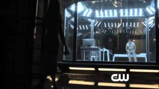 Nikita Season 2 - Episode 16 'Double Cross' Official Promo Trailer
