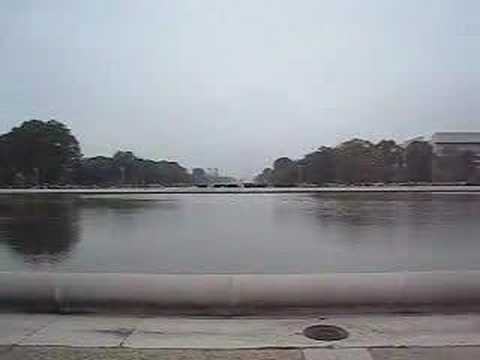 Pennsylvania Avenue - Washington DC