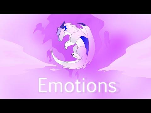 EMOTIONS// AMV/MEME