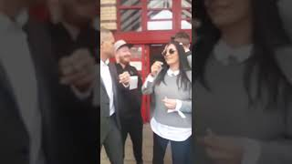 Predator Exposure #39The Live before they all got p1ssed#39.. FIRST Court Date MARCH 2019
