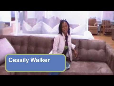 The Sofa Company Reviews Cessily Walker Downtown Los Angeles Furniture