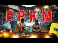 PPKM - CAK SODIQ ( OFFICIAL MUSIC VIDEO )