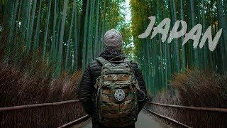 59 sec. of Japan