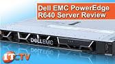 Installing VMware ESXi 6 5 x ISO image on an IDSDM for Dell EMC's