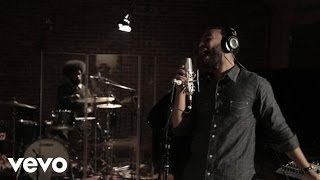 John Legend, The Roots - Compared To What (Live In Studio)