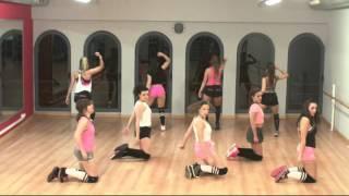 Repeat youtube video Ride - Ciara