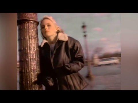 Enerjewel - I'm Not Scared (Instrumental Cover)