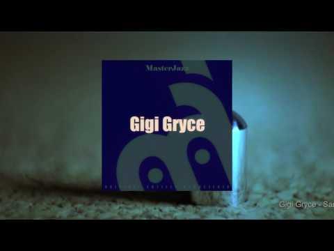 MasterJazz: Gigi Gryce (Full Album)