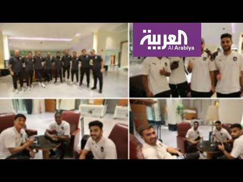تفاعلكم | اعلامي قطري يفضح تناقض بلاده  - نشر قبل 2 ساعة