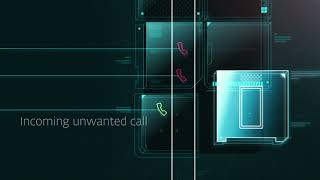 EMS_2021_Call-Filter