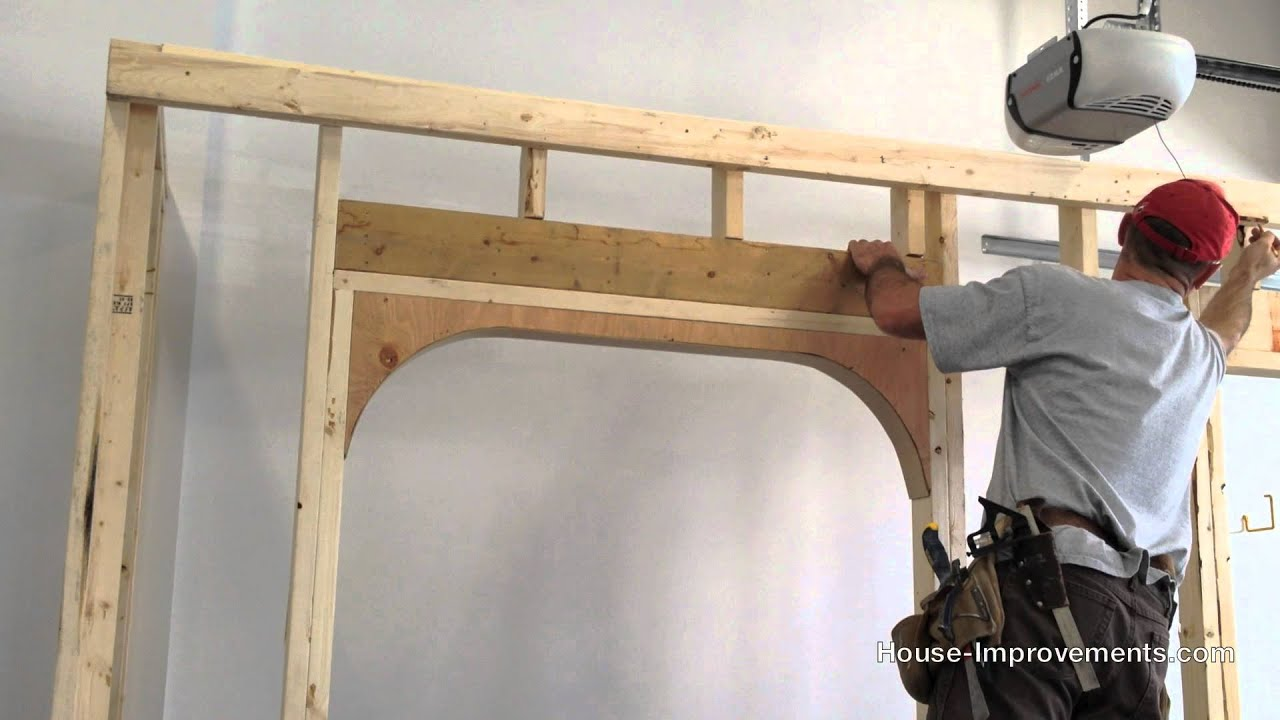 How to hang drywall on a ceiling - How To Hang Drywall On A Ceiling 32