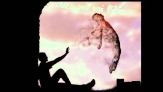 Dies Na MI Libi - Jorge ft Fure