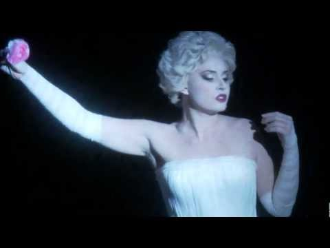 LA TRAVIATA - Oper von Giuseppe Verdi | Staatsoper Berlin