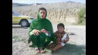 NEW AFGHAN QATAGHANI SONG 2012 by Akbar baghlani