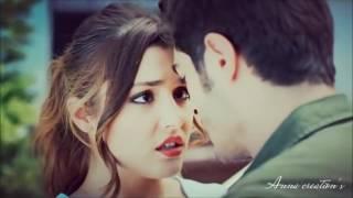 Mile Ho Tum Humko    Neha Kakkar    Murat and Hayat    Crazy Love Song    Fe   YouTube 480p