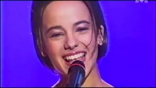 2000-12-28 - Le Grand Hit (M6) - L'Alizé
