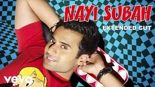 Sachin Jigar - Nayi Subah Video | F.A.L.T.U | Jackky Bhagnani