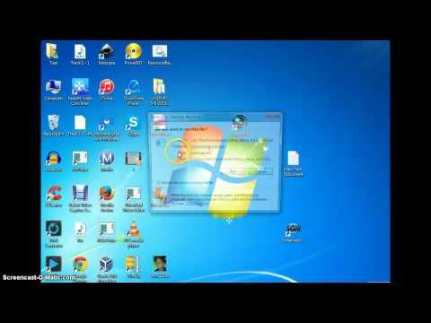 free-cd-dvd-burner-software--cdburnerxp