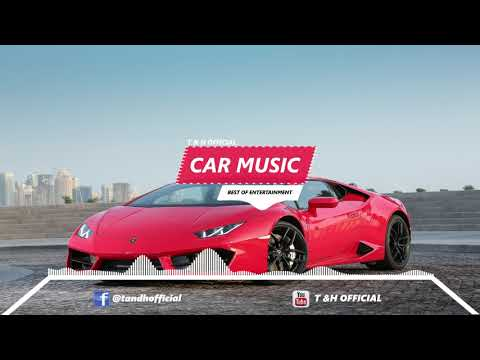Car Music Mix 2018 🔥 Best Remixes Of EDM Festival Mix Party Electro & House Music
