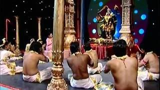 Ambe Jagjanani Kalike [Full Song] Om Jayanti Mangala Kali