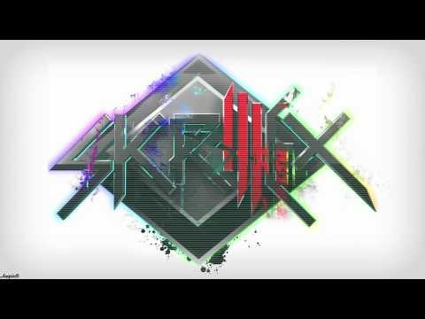 SKRILLEX - Goin' In (Skrillex Goin' Hard Mix) FULL SONG!
