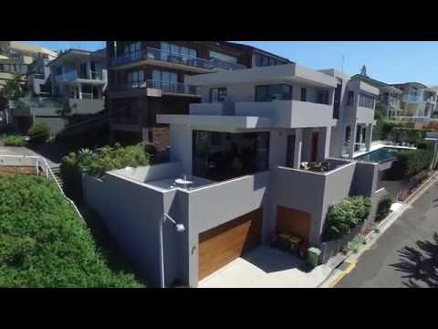 16 Seaside Parade, South Coogee
