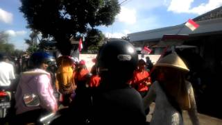 Video Karnaval Prigi besuki Tulungagung 2016 download MP3, 3GP, MP4, WEBM, AVI, FLV Desember 2017