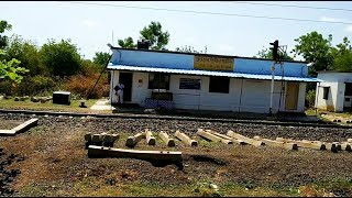 Videos: Badnera Junction railway station - WikiVisually