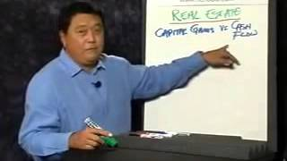 Роберт Кийосаки. Создайте источник постоянной прибыли!(Роберт Кийосаки. Создайте источник постоянного дохода! Получайте прибыль постоянно : http://goo.gl/lr1UxJ -Компания..., 2015-11-15T11:06:00.000Z)