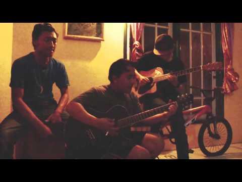SLANK  - SALAH AKUSTIK (Cover)  Randu Alas music Studio